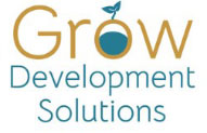 Grow Development Solutions